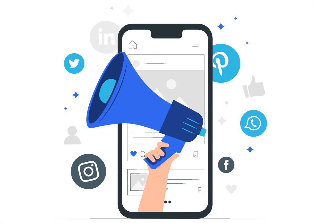 Should you look to hire a PPC Expert through social media?
