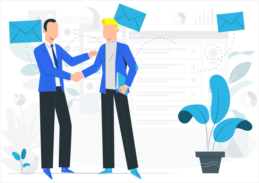 Why hire a PPC anyway?